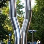 "André Volten - ""Untitled"" ARTZUID 2009"