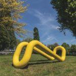 Gust Romijn - Paperclip