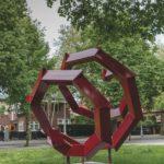 Sjoerd Buisman - Untiteld (Sphere)