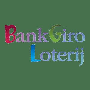 ARTZUID Sponsor Bank Giro Loterij