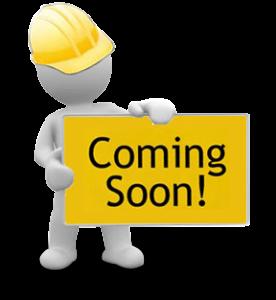 artzuid app coming soon