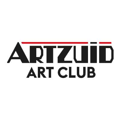ARTZUID ART CLUB