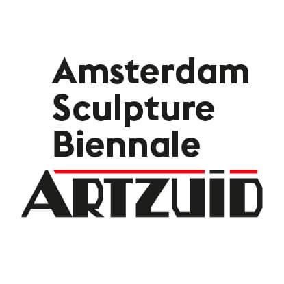 Stichting art zuid webwinkel ARTZUID webshop amsterdam sulpuur biennale