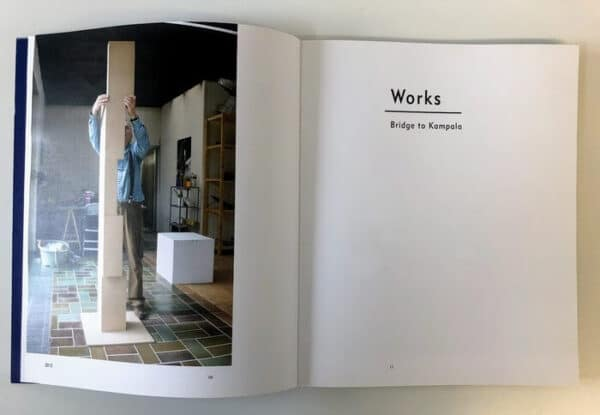 Lon Pennock Works