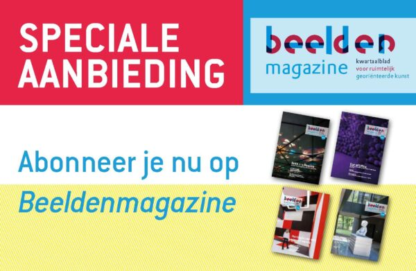 Beeldenmagazine